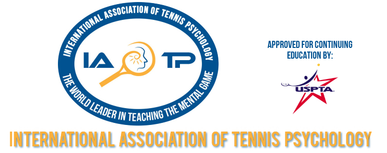 International Association of Tennis Psychology